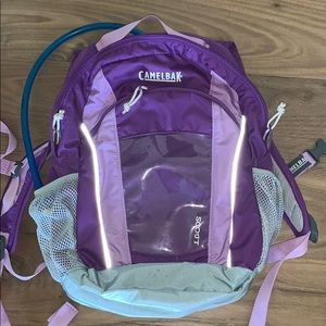 Camelbak Kids Scout Backpack